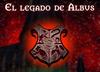 El legado de Albus