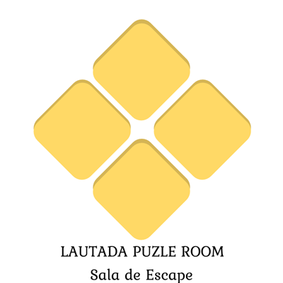 Lautada Puzle Room