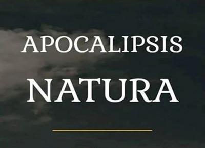 Apocalipsis natura