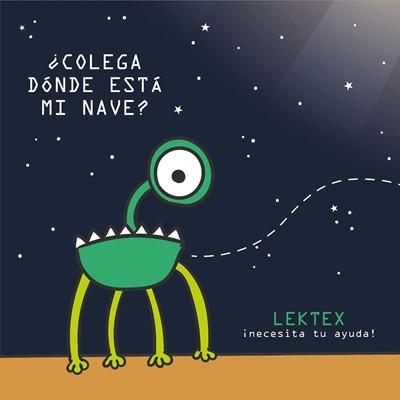Lektex
