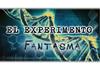 El experimento fantasma