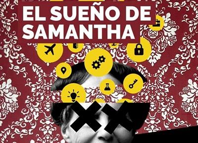 El sueño de Samantha