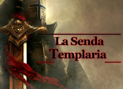 La Senda Templaria