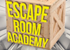 Escape Room Academy