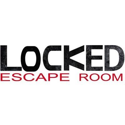 Locked Toledo