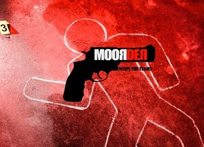 Moorder [A DOMICILIO]