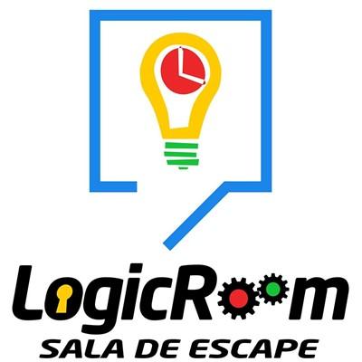 LogicRoom