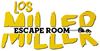 Los Miller Escape Room