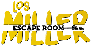 Los Miller Escape Room