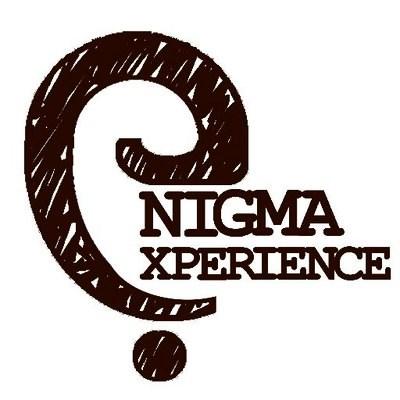 Enigma Experience Valencia
