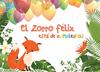 El Zorro Felix [Portátil]