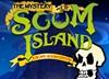 The mystery of Scum Island