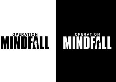 Operación Mindfall
