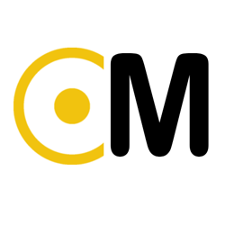 Mappo City Games Madrid