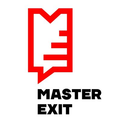 MasterExit Valencia