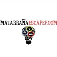 Matarraña Escape Room