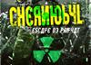 Chernobyl: Escape de Pripyat [P&P]