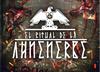 El Ritual de la Ahnenerbe [P&P]