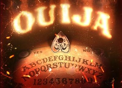 Ouija [Online]