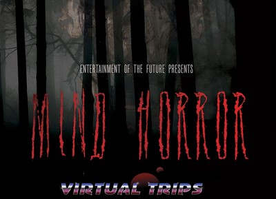 Mind Horror