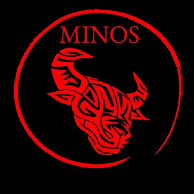 Minos Escape Room Olot