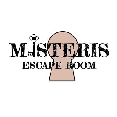 Misteris Escape Room