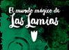 Ruta 2 El Mundo Mágico de las Lamias [Nivel Junior]