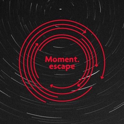 Moment Escape