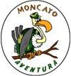 Moncayo Aventura