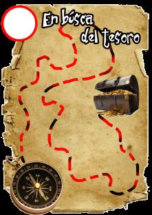 Escape Room En Busca Del Tesoro Perdido De Moncayo