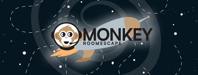 Monkey Room Escape