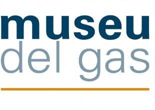Museo del Gas