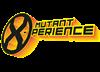 Mutant X-Perience