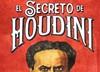 El secreto de Houdini