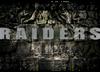 Habitación 102: Raiders
