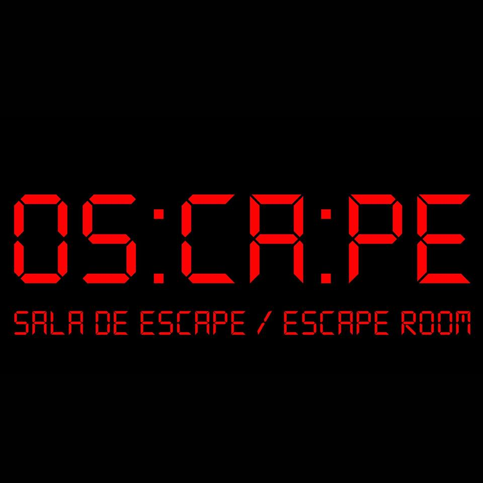 Oscape Huesca