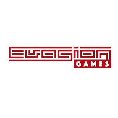 Evasion Games