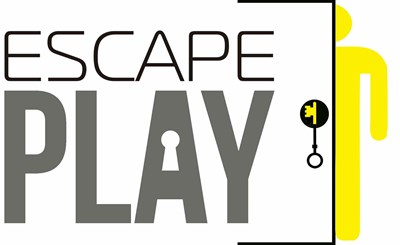 Escape Play 1
