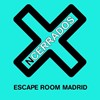 Ncerrados Escape Room