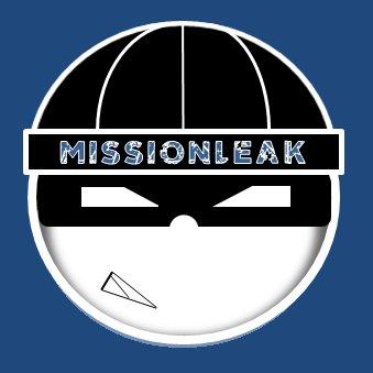 Mission Leak