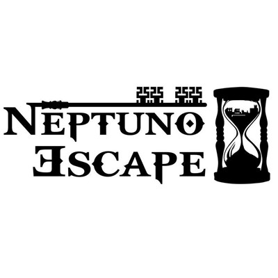 Neptuno Escape
