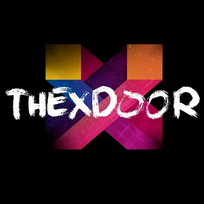 The X-Door Valencia - Guillem de Castro
