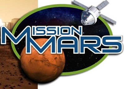 Misión Mars