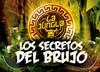 Los secretos del brujo
