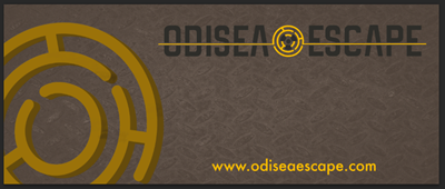 Odisea Escape
