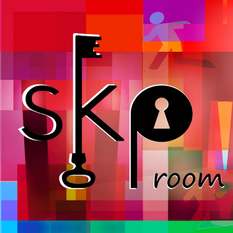 Skp Room