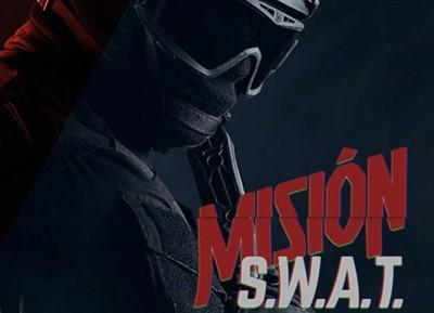 Misión SWAT