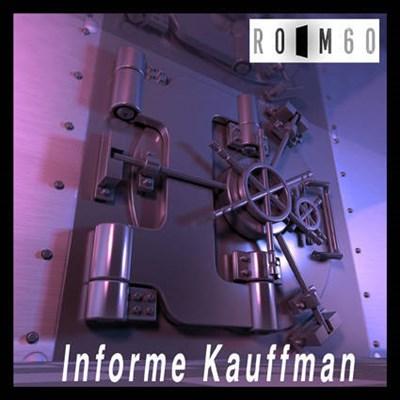 El informe Kauffman