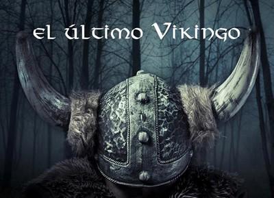 El Último Vikingo - Huesca
