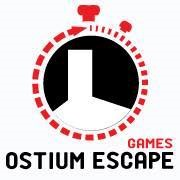 Ostium Escape Room Games